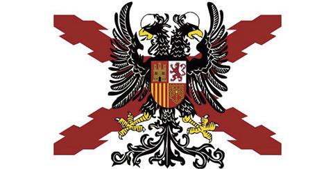 cruz-borgona