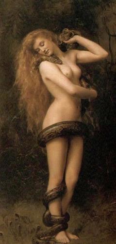 dia-de-la-mujer-lilith