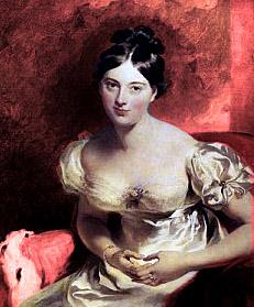 Margarethe Von Waldek,.real.blancanieves