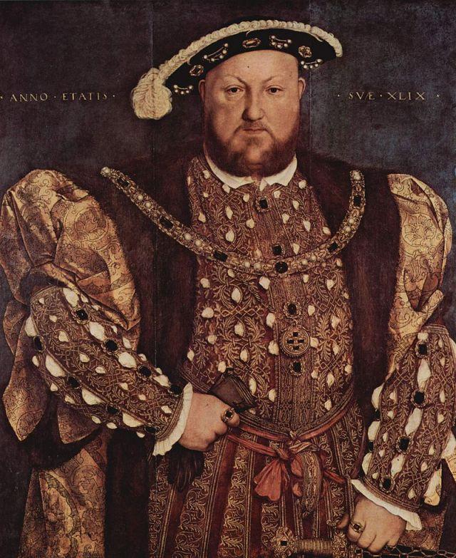 800px-Hans_Holbein_d._J._074