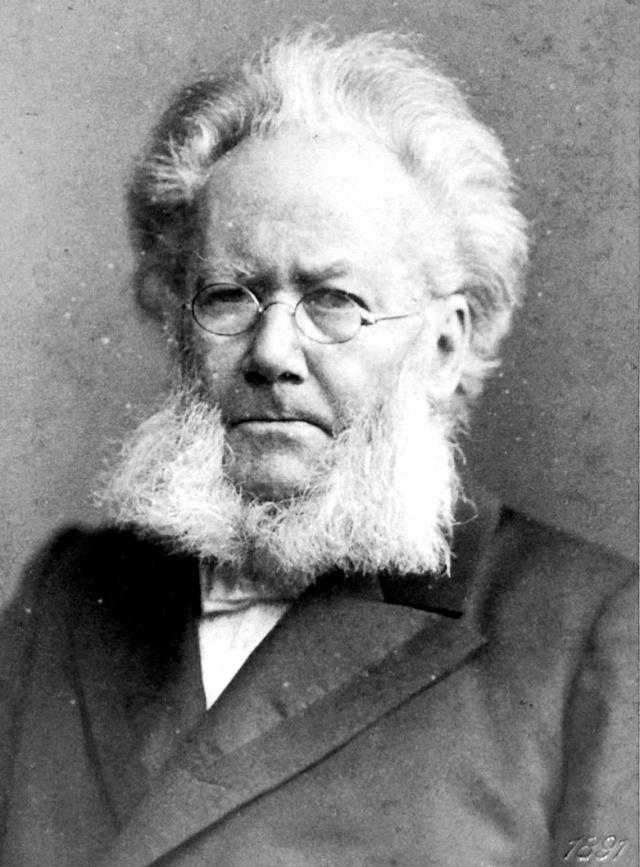 Schaarwächter_Henrik_Ibsen_cropped