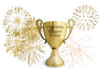 the-versatile-blogger-award-L-thCipl
