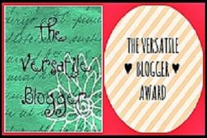 versatile-bloger-award-22-02-16.