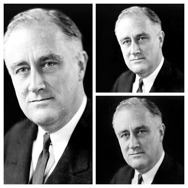 800px-FDR_in_1933-COLLAGE
