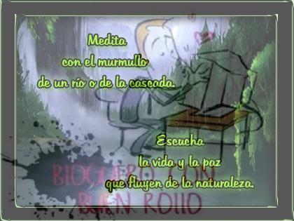Bloggero con Buen Rollo
