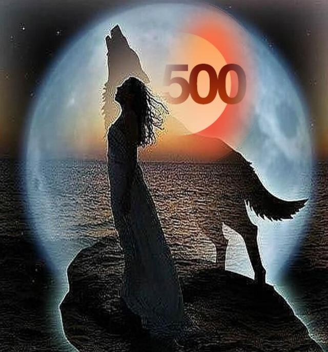 500_Seguidores.
