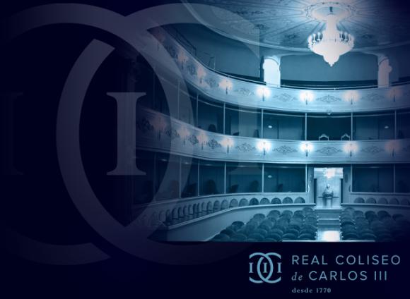 http://www.madrid.org/clas_artes/teatros/carlosIII/index.html
