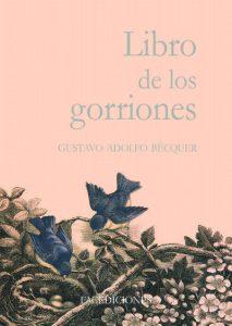 libro-de-los-gorriones-ebook-9788499864112