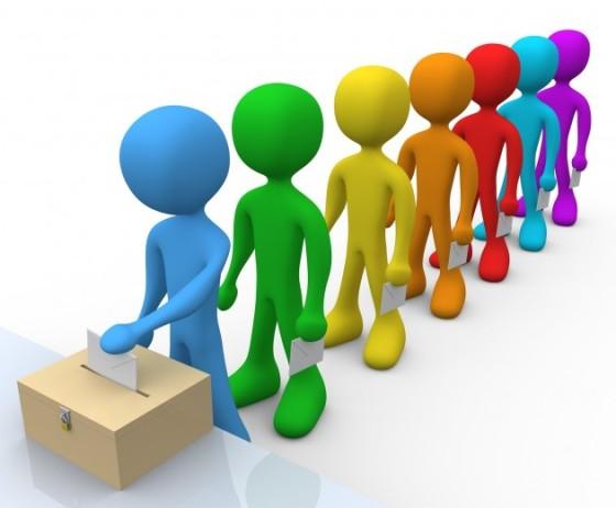 urnas-elecciones-campana-electoral-y-politica