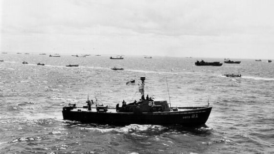 La misión de Pujol era enviar información falsa a los nazis, principalmente vinculada a la batalla de Normandía.