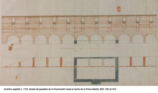 01-los-pasadizos-del-palacio-real