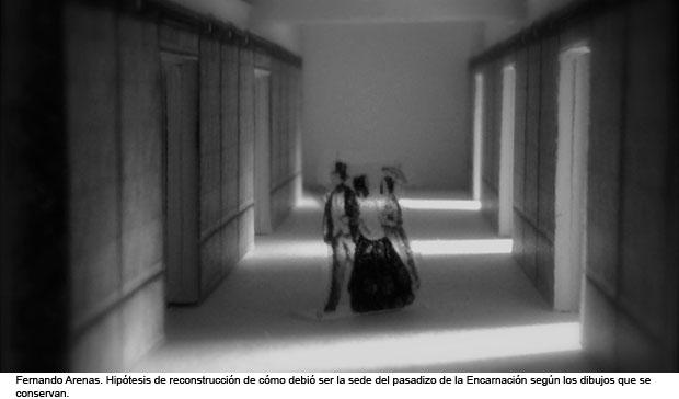 02-el-pasadizo-de-la-encarnacion