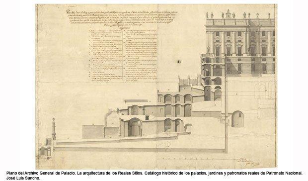 04-el-pasadizo-subterraneo-del-palacio-real