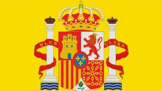 bandera-espana-644x362