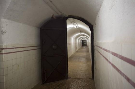 bunker1_xoptimizadax-774x516