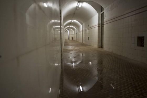 bunker3_xoptimizadax-774x516