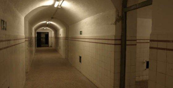 bunkerparquedeelcapricho