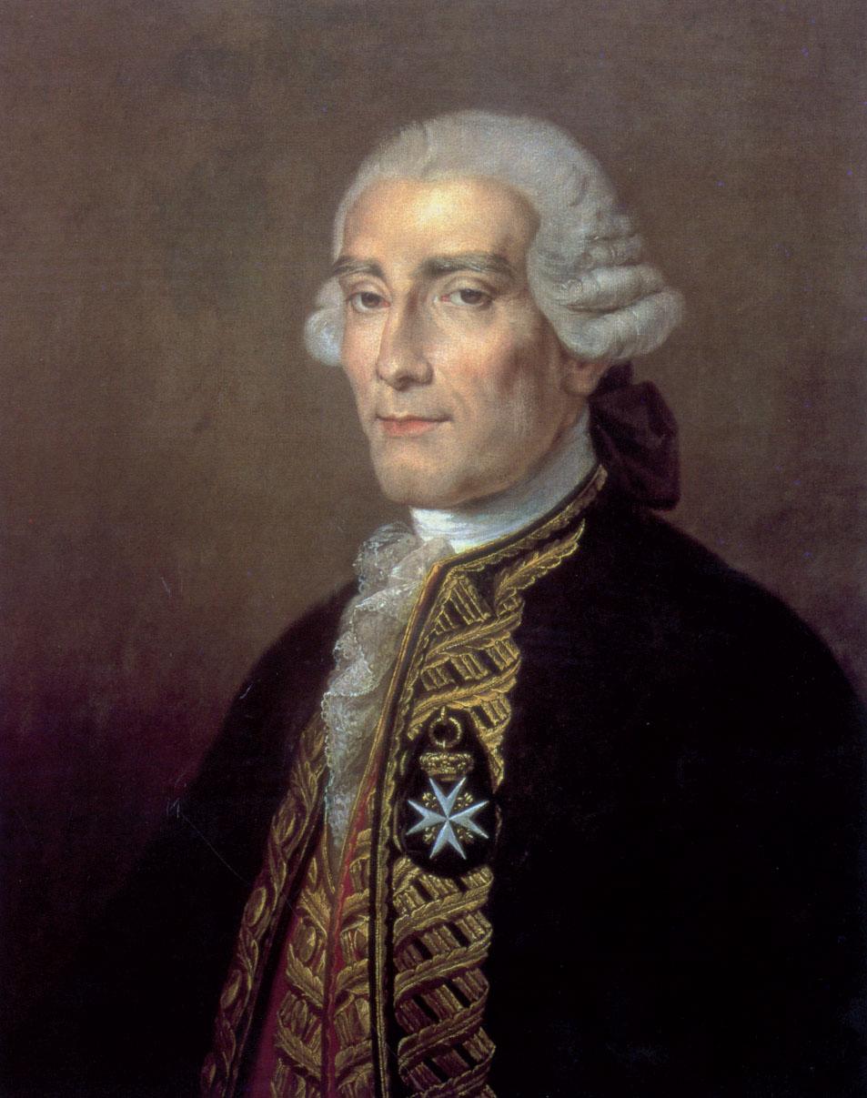 retrato-de-jorge-juan-en-el-museo-naval-de-madrid